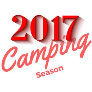 2017 honey wagon service